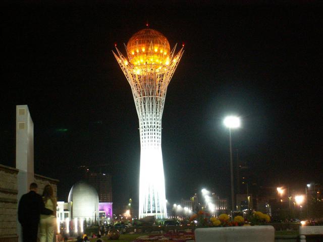 2006Kasachstan Astana