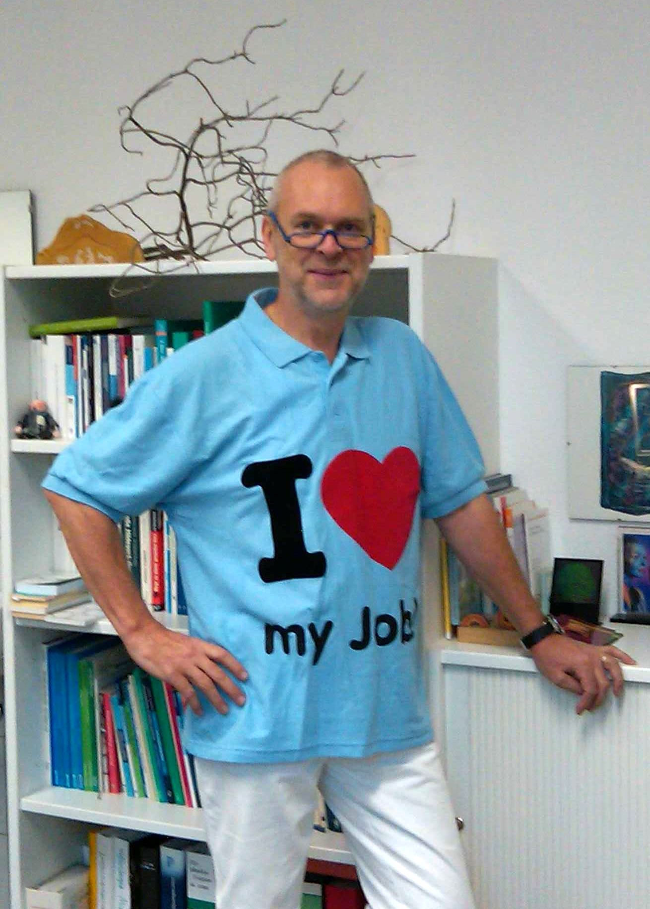 Der Doktor Persönlich Praxis Dr Med Gunter Müller